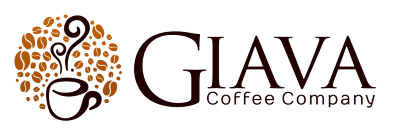 Live intensely and experience passion in every cup. Shop Giava for coffee & espresso, espresso machines and accessories.